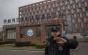 Daily Mail Virusul SARS2 a fost produs în laboratorul din Wuhan şi modificat să pară natural după izbucnirea epidemiei!
