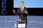 Dan Barna a scos milioane de euro din afaceri cu statul
