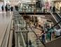 Dan Barna propune ca persoanele vaccinate să poată merge la mall în weekend, iar celelalte - în restul săptămânii
