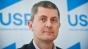 Dan Barna: USR va contesta la CCR proiectele de modificare a Codurilor penale. România devine un rai infracţional