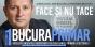 """Dan Bucura: """"Sunt revoltat și scârbit! Apucăturile USR sunt mai rele decât ale PCR și PSD la un loc!"""""""
