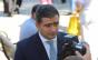 Dan Cristian Popescu acuză: USR-PLUS vrea să dea sectorul 2 lui Onțanu!