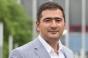 Dan Cristian Popescu: Ludovic Orban mi-a promis că voi fi candidatul PNL la Sectorul 2