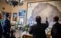 Dan Dungaciu: Al doilea Trianon. Ungaria şi miza gazelor din Marea Neagră
