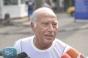 """Dan Voiculescu, parintele Antena 3, trece de la fost condamnat la student la Teologie. """"De-a lungul vietii, am cunoscut inaltimi si abisuri"""""""