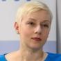Dana Gîrbovan, refuzată de Iohannis pentru funcția de ministru al Justiției, poate reveni în magistratură