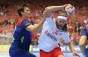 Danemarca a devenit campioana mondială la handbal masculin