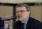 Daniel Barbu, fostul șef al Autorității Electorale Permanente, audiat la DNA