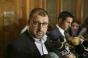 Daniel Dragomir a pierdut procesul în care imputa Comisiei Europene că nu a asigurat respectarea în România a dreptului la un proces echitabil. Fostul colonel SRI a susținut la instanța europeană că a fost achitat de Tribunalul București, deși a fost condamnat