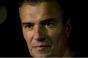 Daniel Pancu este noul președinte al FC Rapid