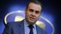 Darius Valcov despre bancile din Romania: Eu nu am cont la banca si asta e o forma de boicot