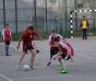 De 1 iunie, în Sectorul 3 se deschid porțile școlilor pentru sport!