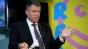 De ce nu s-a vaccinat Klaus Iohannis până acum? Motivul e incredibil!