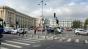 De ce plătește Bucureștiul de două ori mai mult decât Viena pentru luminițele de Crăciun