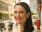 De ce ramane Clotilde Armand primar indiferent de rezultatul renumărării voturilor pentru Primăria Sectorului 1. Ce au descoperit polițiștii