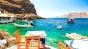 """De la 1 iulie, în Grecia se intră doar cu un """"cod unic de bare"""" - Gândul"""