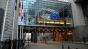 De la Strasbourg se solicită sancțiuni mai dure împotriva Moscovei. Parlamentul European condamna comportamentului agresiv al Kremlinului