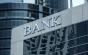 De luni 11 ianuarie 2021 ANAF poate monitoriza toate conturile bancare