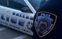 De necrezut! Un poliţist din New York, inculpat de spionaj în favoarea Chinei