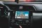 De unde poti cumpara un sistem de navigatie dedicata pentru masina ta Skoda?