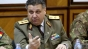 Decizie de ultimă oră! DSP București va avea conducere militară