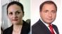 Decizie de ultimă oră luată de ÎCCJ! Ce se va întâmpla cu Alina Bica şi Cristian Rizea