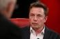 Decizie dură pentru TESLA. Elon MUSK nevoit să demisioneze pe fondul unei amenzi colosale