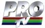 """Decizie radicală la Pro Tv! Ce schimbări neașteptate apar la """"Românii au talent"""": Smiley a făcut anunțul"""