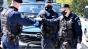 Decizie radicală la vârful Ministerului de Interne după războaiele dintre clanuri. Jandarmeria a trecut, în secret, în subordinea Poliției Române!