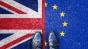 Decizie-surpriză despre Brexit. Marea Britanie poate renunţa unilateral la ieşirea din UE