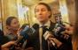 Decretul de desemnare a lui Florin Cîțu ca premier a fost publicat în Monitorul Oficial