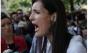 Deja e groasa rau: Clotilde Armand a bagat botul la bugetul de stat a două țări!