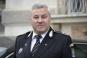 Demisi initial dupa crima de la Onesti, patru sefi ai Politiei Bacau au fost mai mult promovati decat sanctionati