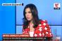 Denise Rifai o umilește pe Viorica Dăncilă: S-a scuturat de trei ori și a devenit altcineva