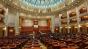 Deptuatul USR Iulian Bulai, după o disuptă cu Bacalbașa: Susțin testarea psihologică obligatorie, la intrarea în Parlament