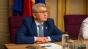 Deputat Florin Roman, vicepreședinte PNL: Melescanu și Dan remaniați de votul masiv al romanilor