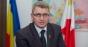 Deputat Florin Roman, vicepreședinte PNL: PSDragnea își bate joc de eroii neamului