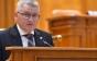 Deputat Florin Roman, vicepreședinte PNL: PSDragnea pune din nou pe butuci învățământul profesional