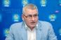 Deputat Florin Roman, vicepreședinte PNL: PSDragnea taie medicamentele bolnavilor pentru plata salariilor