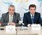 """Deputat Ion Cupă: """"Motiunea pe Energie a picat pentru ca nu avea niciun fundament! A fost un act propagandistic fara legatura cu realitatea"""""""