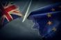 Deputatii britanici au aprobat proiectul de lege pentru retragerea din Uniunea Europeana