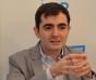 Deputatul Claudiu Năsui, ales președinte al USR București. Năsui, partizanul unui candidat unic al Opoziției la Primăria Capitalei