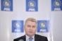 Deputatul Florin Roman a demisionat din funcţia de vicepreşedinte al PNL: Începi sa constaţi că părerea ta este minoritară