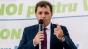 """Deputatul Ion Cupă îl provoacă pe ministrul Virgil Popescu: """"Să vină și să candideze la Consiliul Județean, să ne confruntăm direct!"""""""