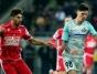 Derby-ul Dinamo - FCSB, de doua ori intr-o saptamana. Duel in optimile de finala ale Cupei Romaniei