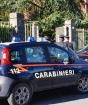 Descoperire macabra in Italia! Trupul unei romance a fost gasit intr-o locuinta inchiriata
