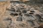 Descoperire misterioasă pe malul Mării Negre: Tezaur grecesc vechi de 1.400 de ani