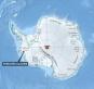 Descoperire neașteptată în interiorul Pământului: Fenomenul invizibil care a fost detectat în Antarctica