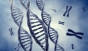 Descoperirea științifică a mileniului. Oameni cu puteri supranaturale
