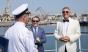 Deutsche Welle: Iohannis a devenit un comic Președinte-Lună, într-o țară altfel cufundată-n tragedie!